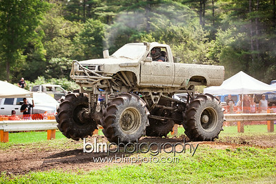 Barnyard-All-Terrain_TRUCKS-GONE-WILD-9882_08-10-14 - ©BLM Photography 2014