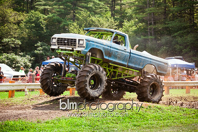 Barnyard-All-Terrain_TRUCKS-GONE-WILD-9858_08-10-14 - ©BLM Photography 2014