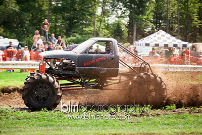 Barnyard-All-Terrain_TRUCKS-GONE-WILD-9850_08-10-14 - ©BLM Photography 2014