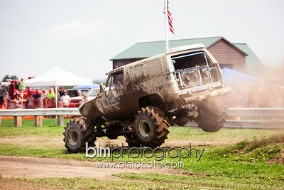 Barnyard-All-Terrain_TRUCKS-GONE-WILD-9874_08-10-14 - ©BLM Photography 2014