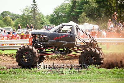 Barnyard-All-Terrain_TRUCKS-GONE-WILD-9851_08-10-14 - ©BLM Photography 2014