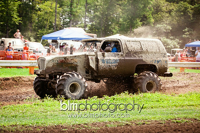 Barnyard-All-Terrain_TRUCKS-GONE-WILD-9871_08-10-14 - ©BLM Photography 2014