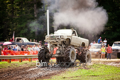 Barnyard-All-Terrain_TRUCKS-GONE-WILD-9878_08-10-14 - ©BLM Photography 2014