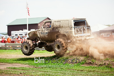 Barnyard-All-Terrain_TRUCKS-GONE-WILD-9873_08-10-14 - ©BLM Photography 2014