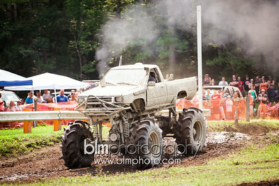 Barnyard-All-Terrain_TRUCKS-GONE-WILD-9881_08-10-14 - ©BLM Photography 2014