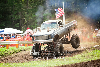 Barnyard-All-Terrain_TRUCKS-GONE-WILD-9892_08-10-14 - ©BLM Photography 2014