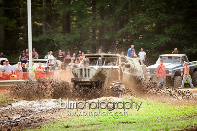 Barnyard-All-Terrain_TRUCKS-GONE-WILD-9865_08-10-14 - ©BLM Photography 2014