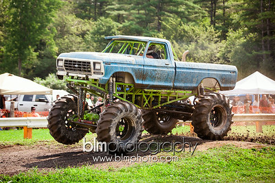Barnyard-All-Terrain_TRUCKS-GONE-WILD-9859_08-10-14 - ©BLM Photography 2014