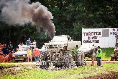Barnyard-All-Terrain_TRUCKS-GONE-WILD-9877_08-10-14 - ©BLM Photography 2014