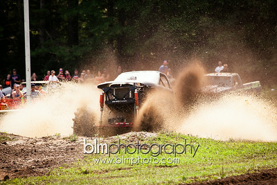 Barnyard-All-Terrain_TRUCKS-GONE-WILD-9841_08-10-14 - ©BLM Photography 2014