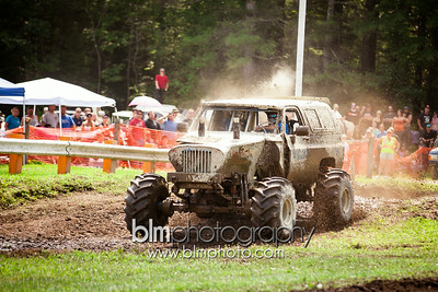 Barnyard-All-Terrain_TRUCKS-GONE-WILD-9868_08-10-14 - ©BLM Photography 2014