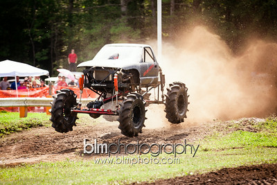 Barnyard-All-Terrain_TRUCKS-GONE-WILD-9843_08-10-14 - ©BLM Photography 2014