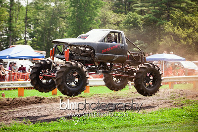 Barnyard-All-Terrain_TRUCKS-GONE-WILD-9848_08-10-14 - ©BLM Photography 2014
