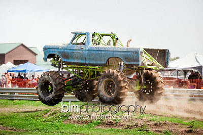 Barnyard-All-Terrain_TRUCKS-GONE-WILD-9862_08-10-14 - ©BLM Photography 2014