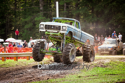 Barnyard-All-Terrain_TRUCKS-GONE-WILD-9855_08-10-14 - ©BLM Photography 2014