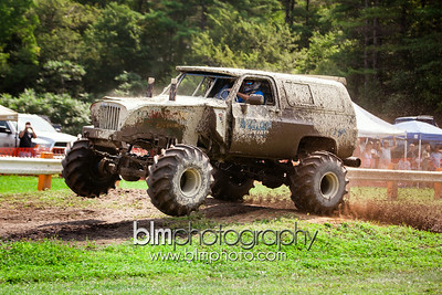 Barnyard-All-Terrain_TRUCKS-GONE-WILD-9869_08-10-14 - ©BLM Photography 2014