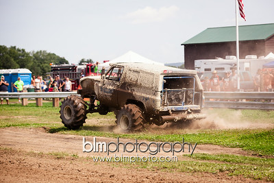 Barnyard-All-Terrain_TRUCKS-GONE-WILD-9875_08-10-14 - ©BLM Photography 2014