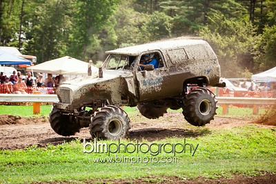 Barnyard-All-Terrain_TRUCKS-GONE-WILD-9870_08-10-14 - ©BLM Photography 2014