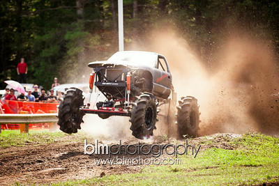 Barnyard-All-Terrain_TRUCKS-GONE-WILD-9842_08-10-14 - ©BLM Photography 2014