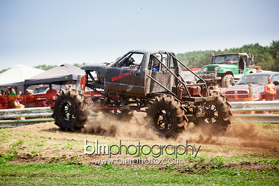 Barnyard-All-Terrain_TRUCKS-GONE-WILD-9853_08-10-14 - ©BLM Photography 2014