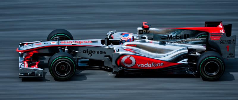 Best of Motorsports