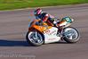 Mark Linton (Yamaha TZ 250)