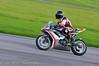 Jody Hayes (Suzuki SV 650)