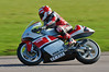 Bruce Dunn (Yamaha TZ 250)