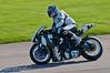 Colin Wilson (Suzuki GSX R600)