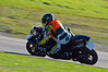 Phil Johns (Yamaha R1)