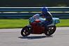 Tony Russell (Yamaha TZ 250)