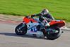 Andrew Gill (Kawasaki ZXR 400)