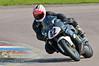 Jonathan Bartrum (Honda CBR 1000)