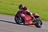 Darrell Higgins (Yamaha 250)