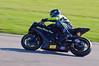 Jason Oakes (Yamaha R6)