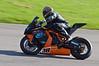 Darren Rumley (KTM RC8 R)