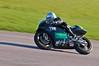 Ant Hodson (Yamaha TZ 250)