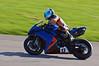 Phil Bevan (Yamaha R1 1000)