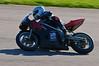 Matt Page (Suzuki SV650)