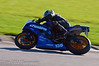 Martin T Jones (Yamaha R6)