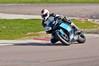 Leigh Corfield (Yamaha R1)