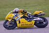 Leon Camier - Honda
