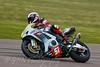 Luke Quigley - PDM Racing Suzuki