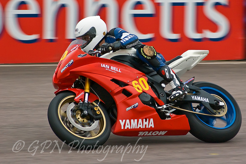 National Superstock 600