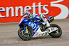 Karl Harris - Team Yamaha