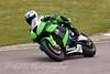 Stuart Easton - MSS Discovery Kawasaki