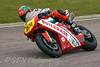 John Laverty - Buildbase NW200 Ducati