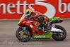 Martin Jessopp - Riders Racing Honda