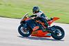 Dave Wood (Redline KTM)