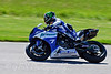 James Ellison (Airwaves Yamaha)